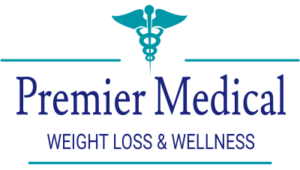 Premier Medical Weight Loss and Wellness, LLC